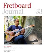 fj33_cover